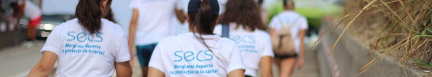 Voluntari-01