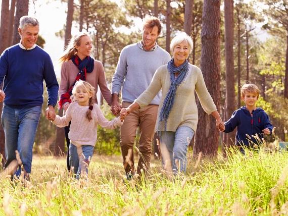 initiativa-pentru-sanatatea-familiei-in-romania_proi