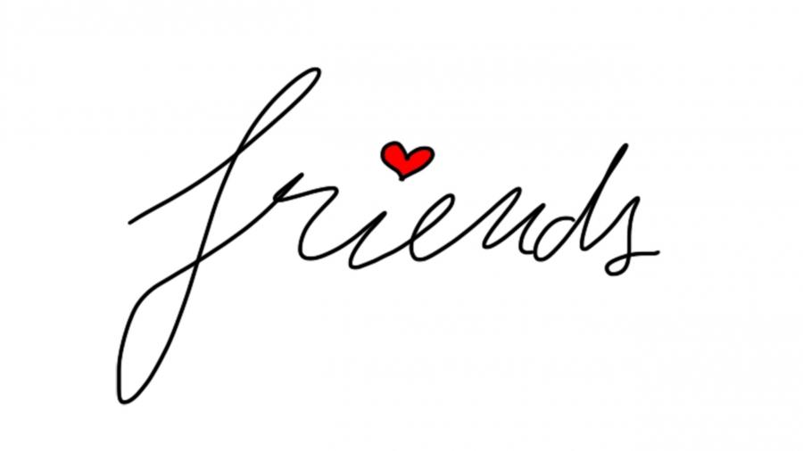 prietenii-02